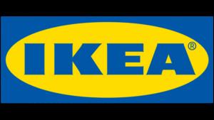 IKEA-Logo-680x383