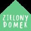 zielony-domek-logo